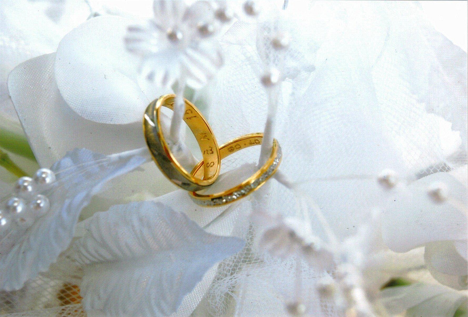 mariage45.jpg